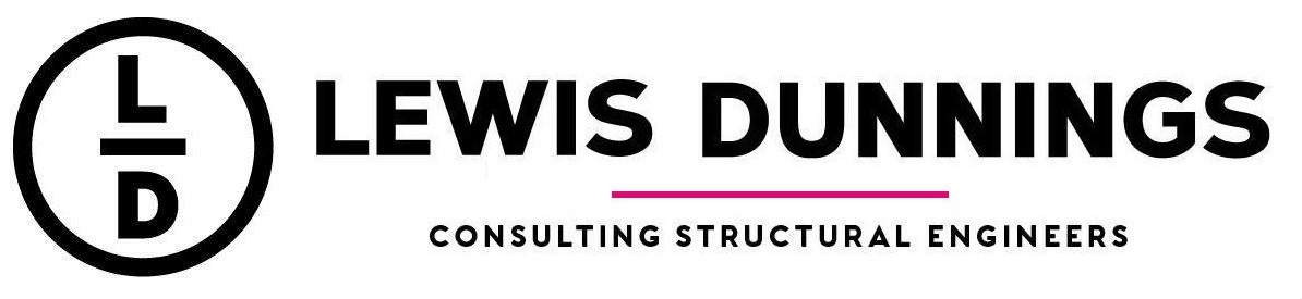 Lewis Dunnings